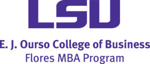 LSU_COB_Departments_vertical